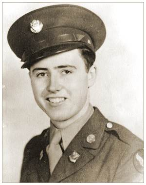 S/Sgt. Charles Edward Smith