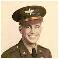2nd Lt. Vernon Y. Jones - Claiborne County, Mississippi - KIA
