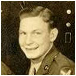 35651617 - Sgt. - Right Waist Gunner - William Franklin Owens Jr. - Freeman, Mercer Co., WV - POW - Stalag Luft 4
