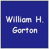 1016958 - 115163 - P/O. - Observer - William Howarth Gorton - RAFVR - Age 29 - KIA