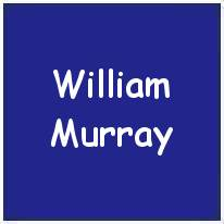 658018 - Sergeant - Air Bomber - William Murray - RAF - Age 24 - KIA
