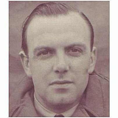 563586 - 51042 - Pilot Officer - Navigator - William Stuckey - MID - RAF - Age 29 - KIA