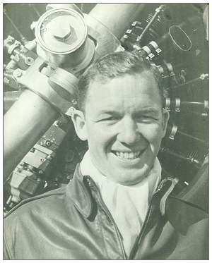 Wallace E. Emmert - AAF photo - unknown - 194x